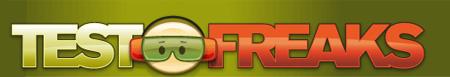 www.testfreaks.com