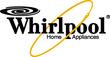 Whirlpool.34170880