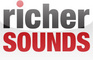 Richer sounds.34193790