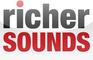 Richer sounds.34193790