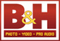 B h photo.32817553