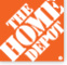 The home depot.33655959