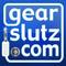 Gear slutz.34751134