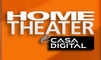 Revista Home Theater