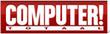 Computer!Totaal
