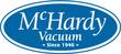 Mchardy vacuum.34437848