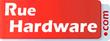 Rue Hardware