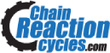 Chain reaction cycles.34170883