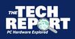 Techreport.34221087