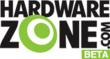 Hardware zone.32829988