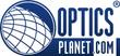 Optics planet.32834104
