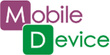 MobileDevice
