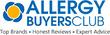 Allergybuyersclub com.34344259
