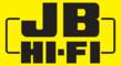 Jb hi fi.34295879