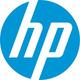 HP LaserJet Enterprise M607dn(K0Q15A) A4 Mono Laser Printer 4